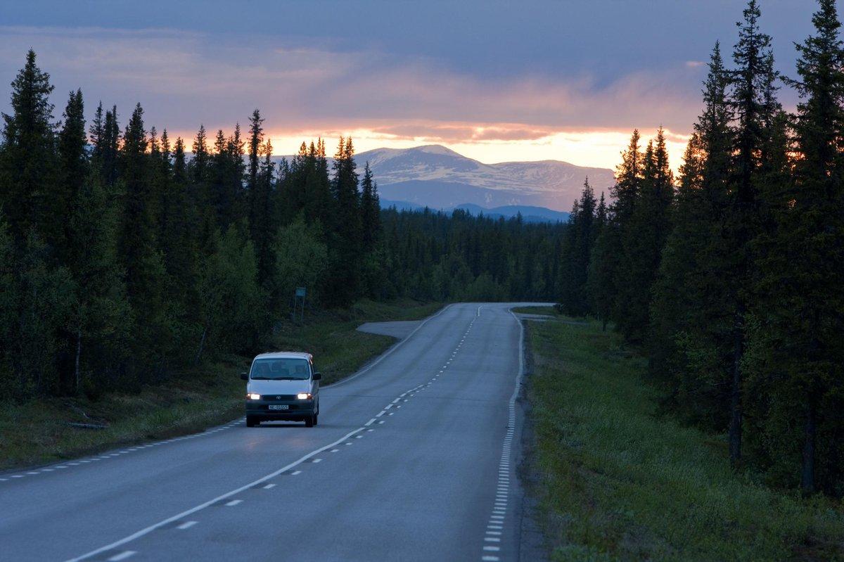 de beste autoroutes naar zweden visit sweden. Black Bedroom Furniture Sets. Home Design Ideas