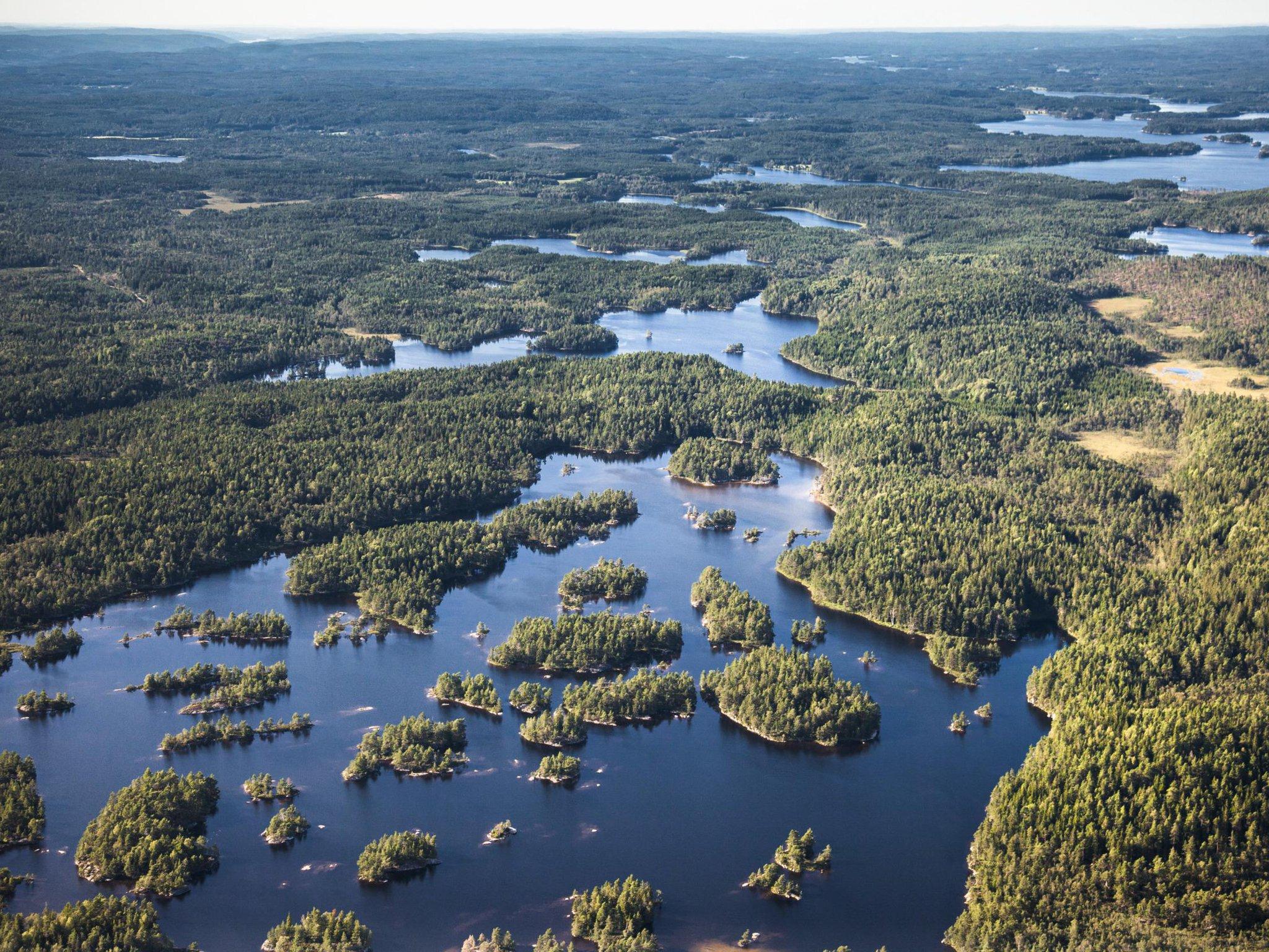 Schweden Bilder willkommen in schweden visit sweden