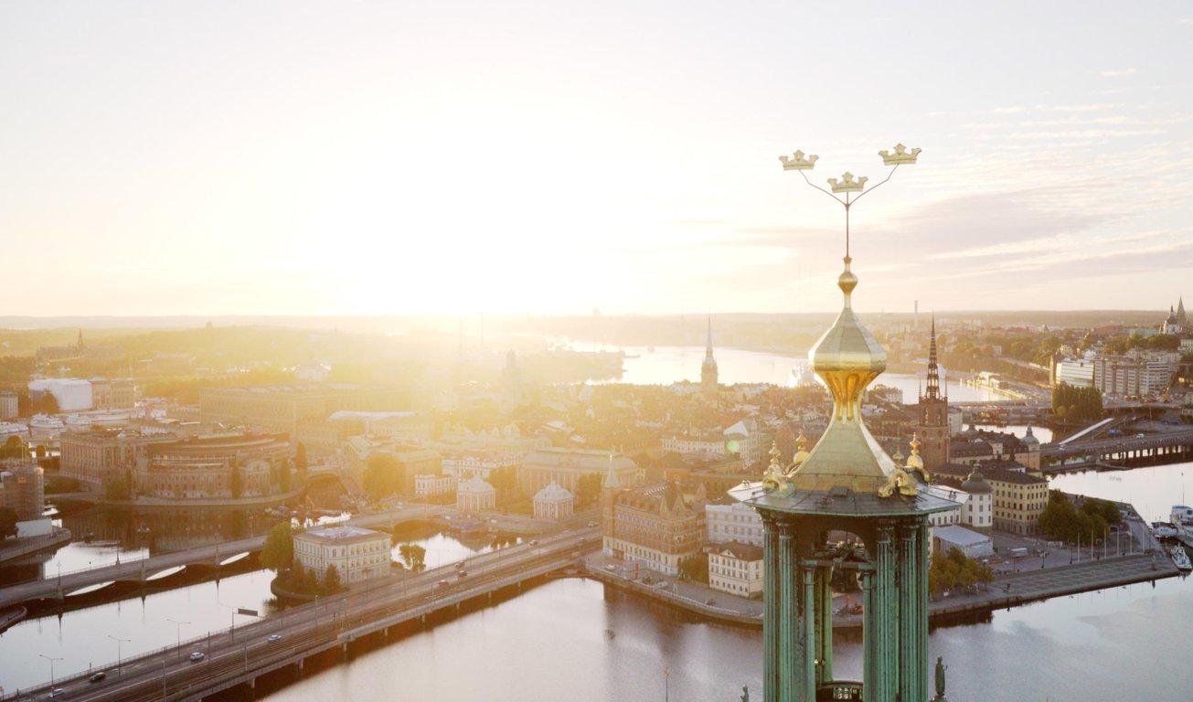 Avsugning Eskilstuna Rosa Sidorna Göteborg