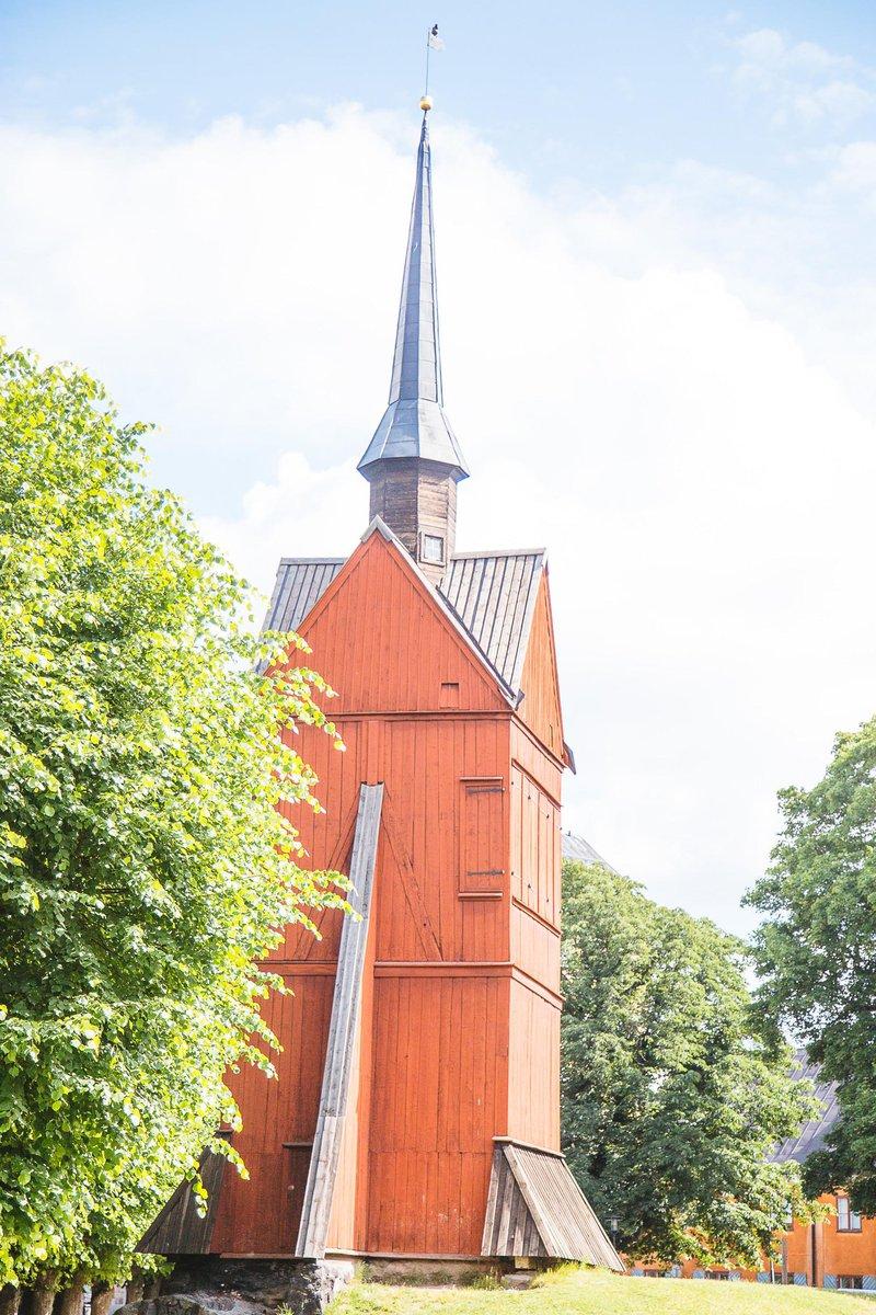 Östermalm, Stockholm