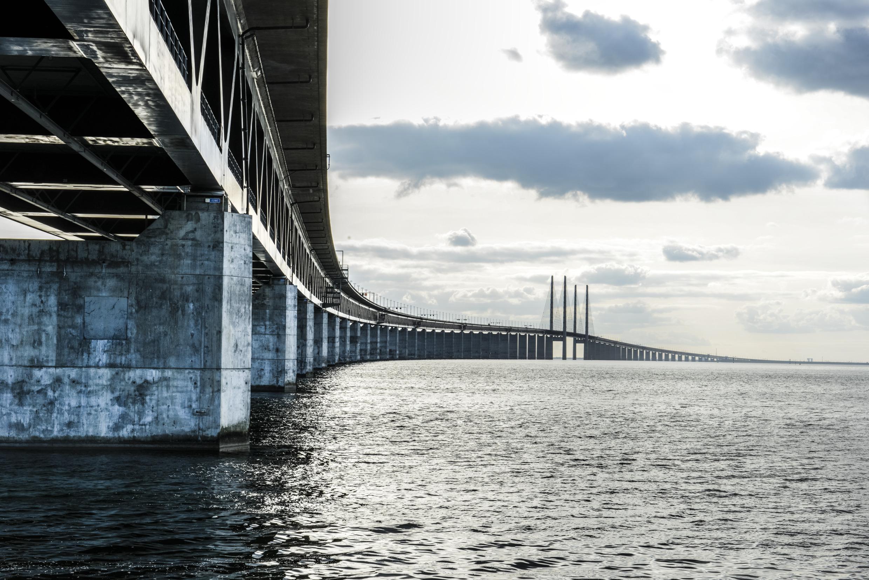 Anreise Nach Schweden Visit Sweden