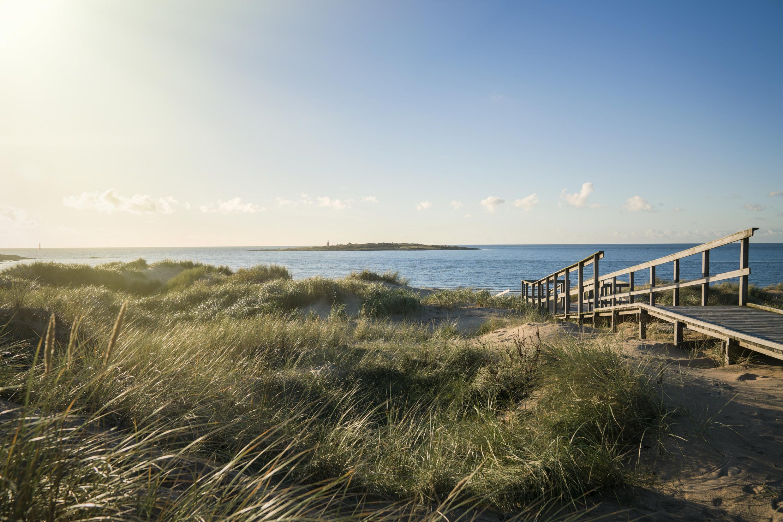 1e8c2be9 Ta med barna til strandparadiset Halland | Visit Sweden