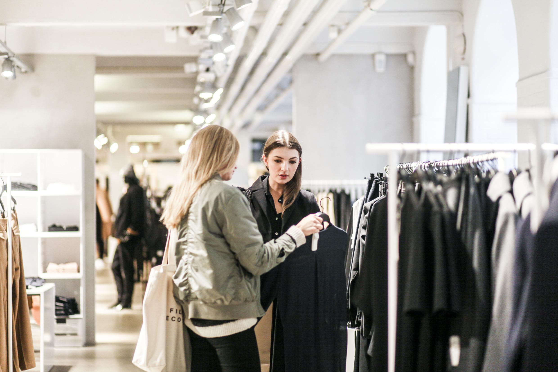 a47d9449dc Shopping in Stockholm | Visit Sweden