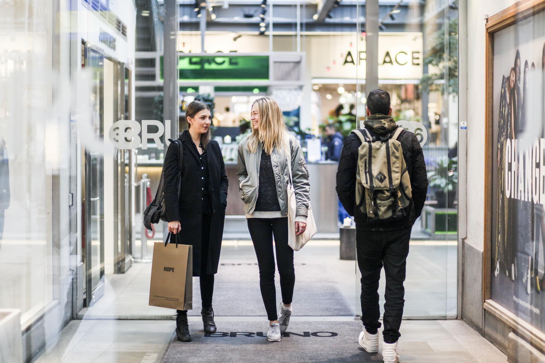 1dbab21c10b6d0 La mode suédoise | Visit Sweden