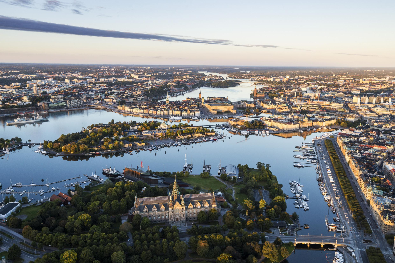 spa stockholm city dejtingsajter
