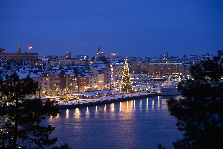 schweden weihnachten 15 uhr trendy es gibt in schweden eine citymaut fr die metropolen. Black Bedroom Furniture Sets. Home Design Ideas
