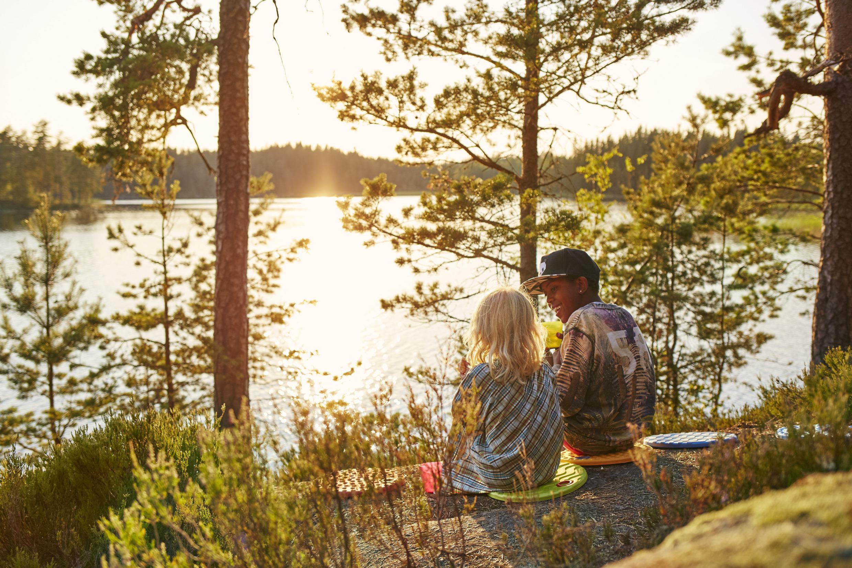 Schweden Waldbrände Karte.Infos Zu Den Waldbränden In Schweden Visit Sweden