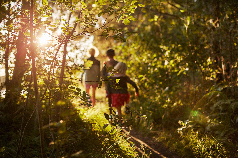 sweden nature attractions