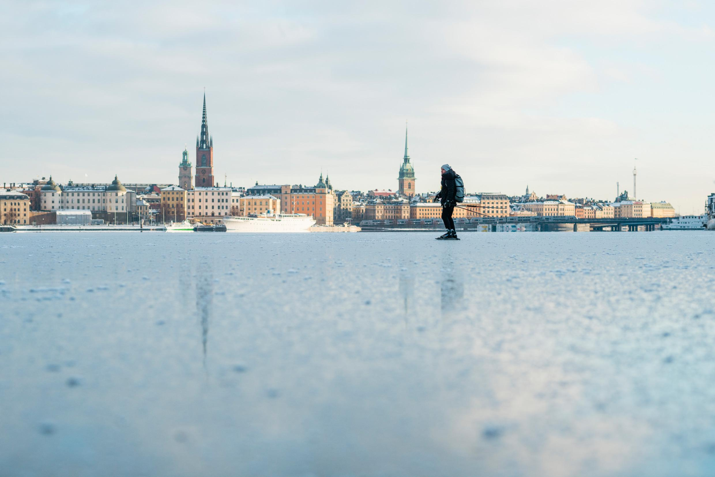 10 choses à faire à Stockholm
