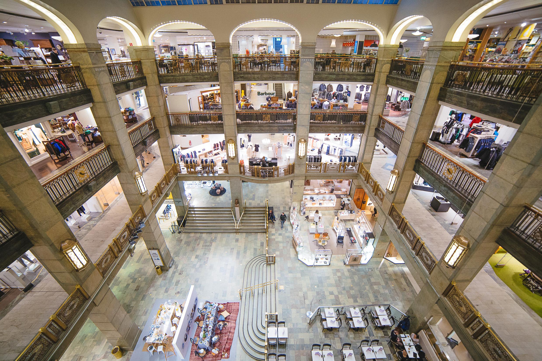 42e053eb0 Shoppingtips til Stockholm - Visit Sweden | Visit Sweden